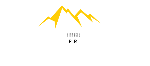 pinnacleplr.com